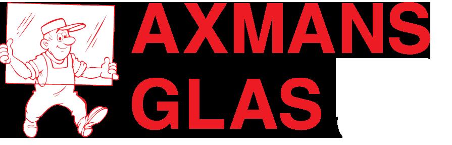 Axmans Glas
